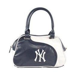 297b14f5fb1c バッグ(レディース) ニューヨークヤンキース 人気ブランドランキング2019   ベストプレゼント