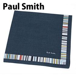 ポールスミス