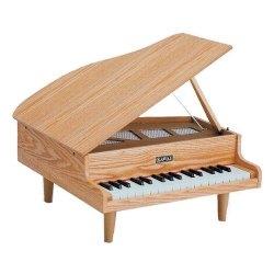 キッズ グランドピアノ