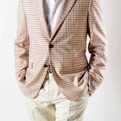 5ce9c79c26fe 洋服(メンズ) プラダ 人気ブランドランキング2019 | ベストプレゼント