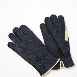レステリ 手袋(メンズ)