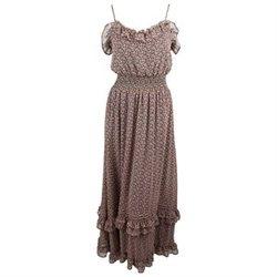 ロペ ドレス
