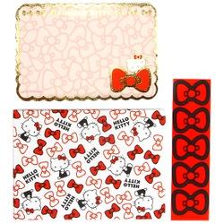 サンリオ メッセージカード