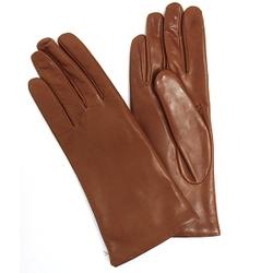 セルモネータグローブス 手袋(メンズ)