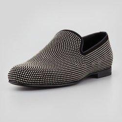 靴(メンズ)