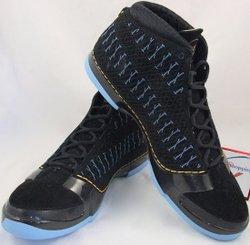 靴(カジュアル靴・ブランドスニーカーなど)