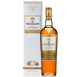 ザ マッカラン ウイスキー