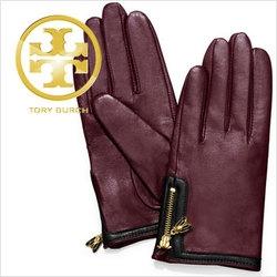 トリーバーチ 手袋(レディース)