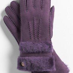 アグ オーストラリア 手袋(レディース)
