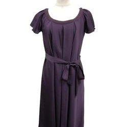 アンタイトル ドレス