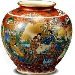インテリア雑貨(花瓶など)