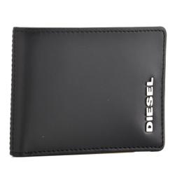 二つ折り財布(男性向け)