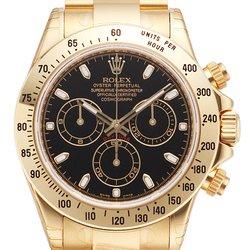 デイトナ 腕時計(メンズ)