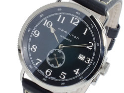 ハミルトン 腕時計(メンズ)