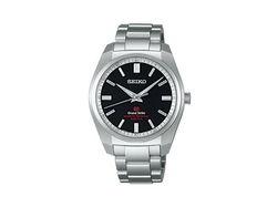 セイコー グランド セイコー 腕時計(メンズ)