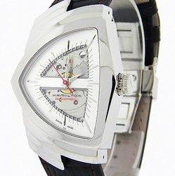 ベンチュラ 腕時計(メンズ)