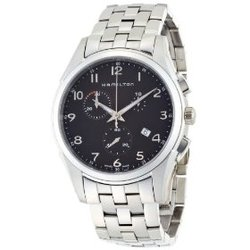 competitive price b0d89 8d51c 妻・奥さんへのハミルトン 腕時計(レディース) 誕生日 ...