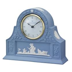ウェッジウッド 時計