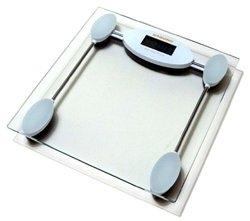 高性能の体重計