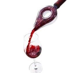 ワインエアレーター