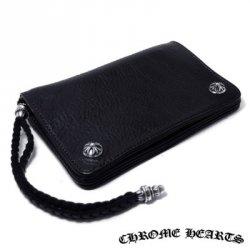クロムハーツ 財布(メンズ)