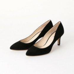 オデット エ オディール 靴