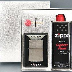 オリジナル zippo