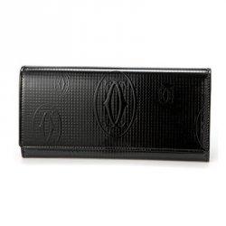 カルティエ 財布(レディース)