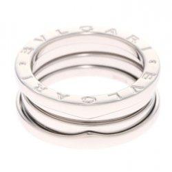 ブルガリブルガリ 指輪(レディース)