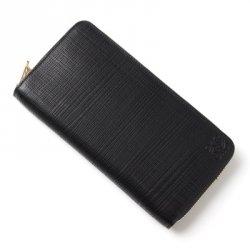 ロエベ 財布(レディース)