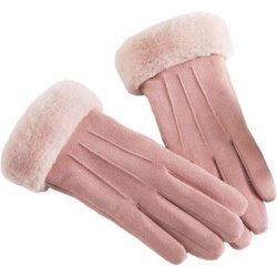 ブランド手袋(レディース)