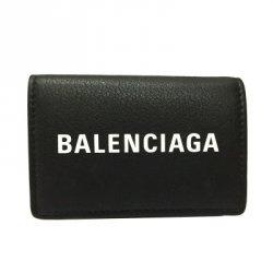 07ff284184a9 バレンシアガ 財布(メンズ) 人気ブランドランキング2019   ベストプレゼント