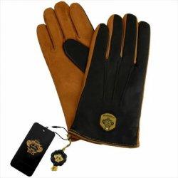 オロビアンコ 手袋 メンズ