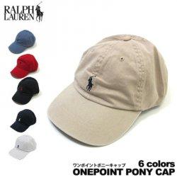 0c4ebc791ca6 ブランド帽子(メンズ) 父の日プレゼント 人気ランキング2019 | ベストプレゼント