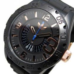 ブランド腕時計(メンズ)