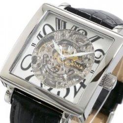 COGU 腕時計(メンズ)