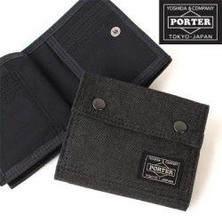 PORTER 財布(メンズ)