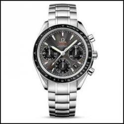 オメガ スピードマスター 腕時計(メンズ)