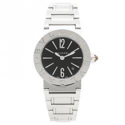 ブルガリ ブルガリブルガリ 腕時計(レディース)