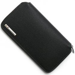 カルティエ 財布(メンズ)