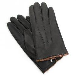 ポールスミス 手袋