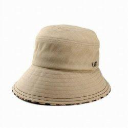 ダックス 帽子 レディース