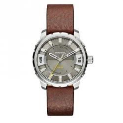 ディーゼル 腕時計(レディース)