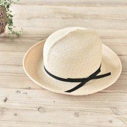 石田製帽 帽子 レディース