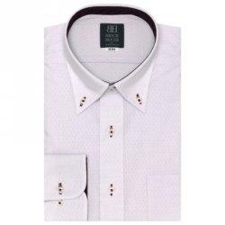 ブリックハウスシャツ工房 Yシャツ