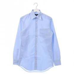 コムサイズム Yシャツ