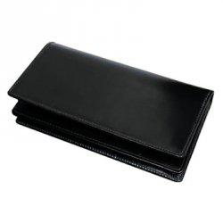 ホワイトハウスコックス 長財布(メンズ)