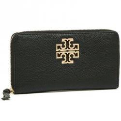 トリーバーチ 財布(レディース)