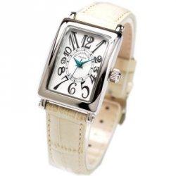 ブランド腕時計(レディース)