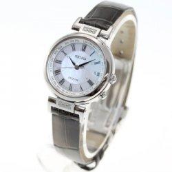 セイコー ドルチェ&エクセリーヌ 腕時計(レディース)